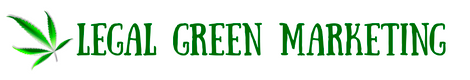 legal green marketing